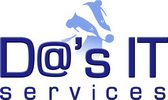Da's IT services  |  Visma Mamut One - MKB bedrijfs- en beveiligings software