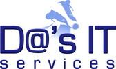 Da's IT services  |  Visma Mamut One - MKB bedrijfs- en beveiligingssoftware