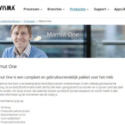mamut_website