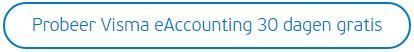e-accounting_gratis